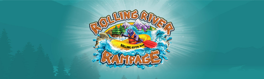 rolling river rampage vbs 2018 header 1000x300px